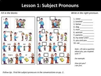 Adult esl beginner esl introductions and greetings tpt adult esl beginner esl introductions and greetings m4hsunfo