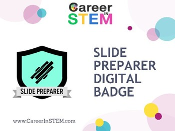Beginner Coder Digital Badge