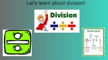 Beginner Division