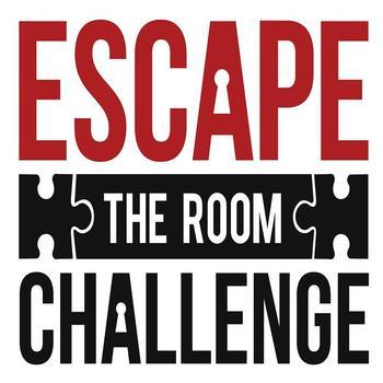 """Beginner """"Escape the Classroom"""" Activities"""