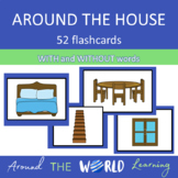 House Flashcards