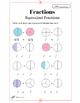 Beginner Fractions