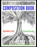 Beginner Music Composition Book