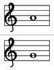 Beginner Note Names