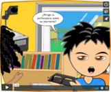 Spanish SSL: Arreglar la clase