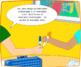 Spanish SSL: El dibujo bonito