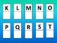 Beginner Typing III