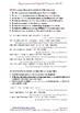 A0.05 - Parts of Speech