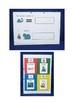Beginners Visual Communication Package
