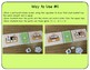Beginning Addition and Subtraction Remedial Math Mats