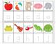 Beginning Alphabet Sounds/Cookie Sheet Activity and Flip Books