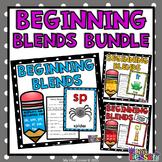 Beginning Blends Bundle