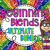 Beginning Blends ULTIMATE BUNDLE (Initial Blends galore!)