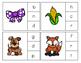 Beginning Consonant Center Activities