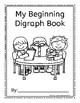 Beginning Digraph Book