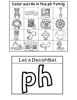 Beginning Digraph PH Interactive Notebook