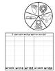 Beginning Digraph WR Interactive Notebook