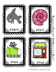 Beginning Digraphs Write the Room Bundle