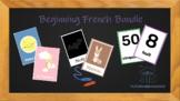 Beginning French Bundle