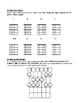 Beginning Guitar Unit Test #3