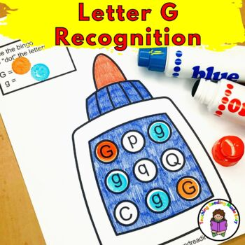letter g worksheets 15 beginning sound letter of the week g alphabet activities. Black Bedroom Furniture Sets. Home Design Ideas