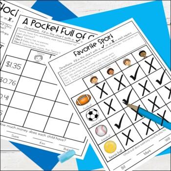 Beginning Logic Puzzles Sampler