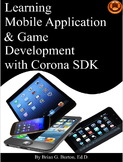 Learning Mobile Application & Game Development with Corona SDK- Sample