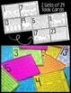 Beginning Multiplication and Division BUNDLE