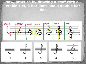 Beginning Music Composition