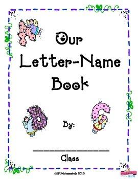 Beginning Of Kindergarten Bundle: 1st day certs, parent note, daily activities