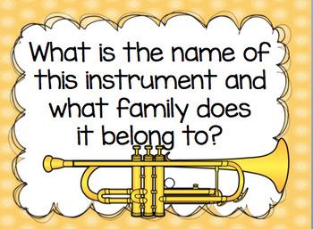 Beginning Questions-4th grade