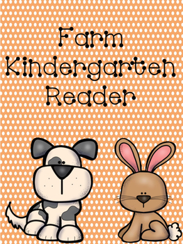 Beginning Reader Farms