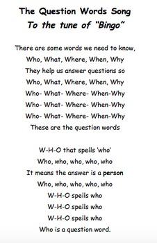Beginning Reading Comprehension