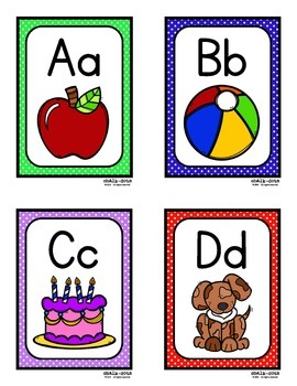 Beginning Sound Bundle