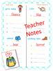 Scattergories Lower Elementary Beginning Sounds Vocabulary