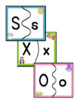 Beginning Sounds- 3 Levels of Puzzles