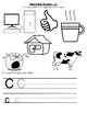 Beginning Sounds A to Z