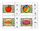 Beginning Sounds Clip Cards