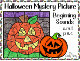 Beginning Sounds ~ Color By Sound ~ Phonemic Awareness