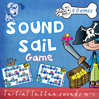 photograph regarding Letter Sound Games Printable referred to as Reliable Sail Phonics Letter Appears Video games