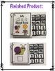MSRT Beginning Sounds Phonemic Awareness Interactive Books