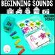 Beginning Sounds Games