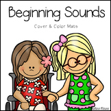 Beginning Sounds: RTI