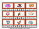 Beginning Sounds Unit for Centres