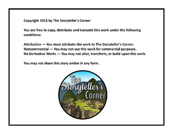 Beginning Spanish Story - Lee un libro