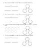 Beginning of 1st grade Math Pre-Test