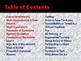 Student Code of Conduct - Behavior Policies