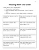 Start the Reading Year: Beginning of the Year Lesson Plans for Reading