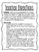 Beginning of the School Year Rules, Routines, and Expectations Checklist Freebie