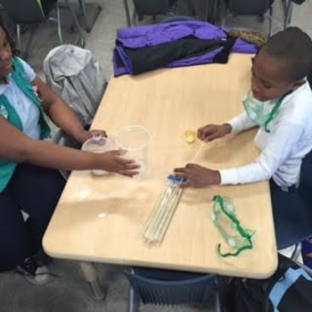 Beginning of the Year Assessment for 4th grade (elementary)